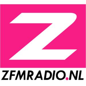 Radio ZFMRADIO.NL