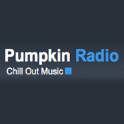 Radio Pumpkin Radio