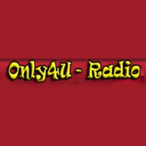 Radio Only4you Radio
