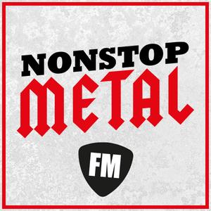 Radio Nonstop Metal | Best of Rock.FM