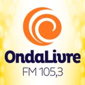 Radio Radio Onda Livre 105.3 FM