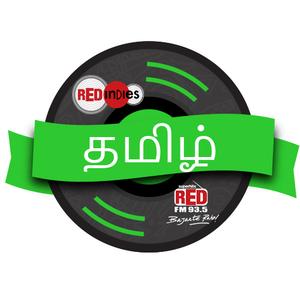 Radio Red FM Tamil
