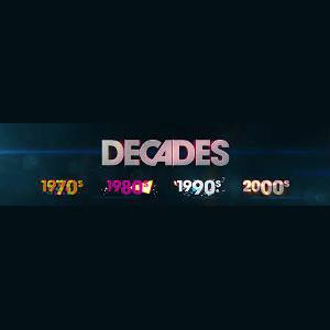 Radio 80s 90s 2000s super hits uk chart
