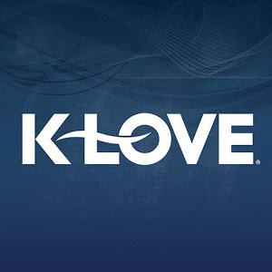 Radio KMLV - K-LOVE 88.1 FM