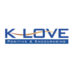 Radio KKLV - K-LOVE 107.5 FM