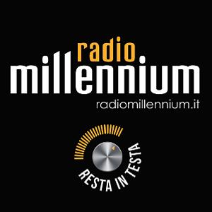 Radio Radio Millennium