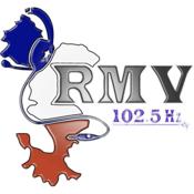 Radio RMV (Radio Miréréni Vill)