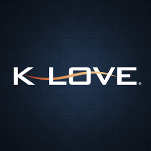 Radio WLVW - K-LOVE Radio 105.5 FM
