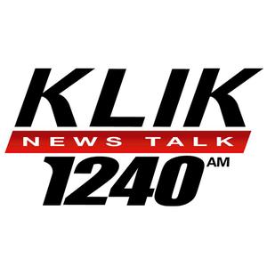 Radio KLIK - Newstalk 1240 AM