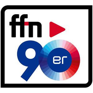 Radio ffn 90er