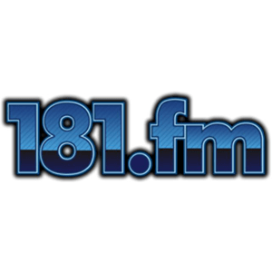 Radio 181.fm - Jazz Mix