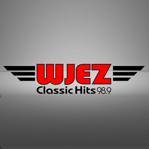 Radio WJEZ - Classic Hits 98.9 FM