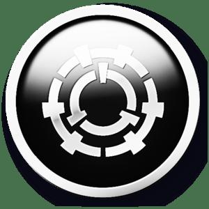 Radio Cuebase-FM Black Label
