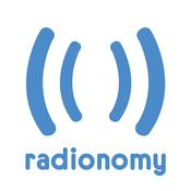 Radio Salsa y Rumba Online 3
