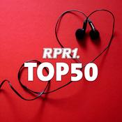 Radio RPR1.Top50
