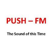 Radio push-fm