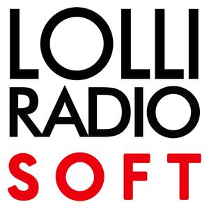 Radio Lolliradio Soft