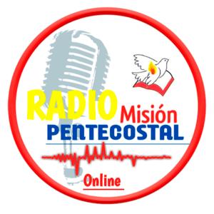 Radio Radio Misión Pentecostal