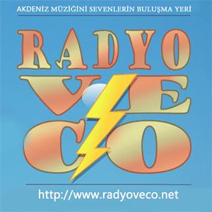 Radio RADYOVECO