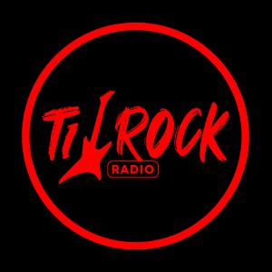 Radio TiRock
