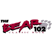 Radio The Bear 102.1 FM