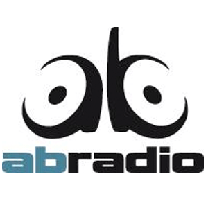 Radio Rádio Povídka