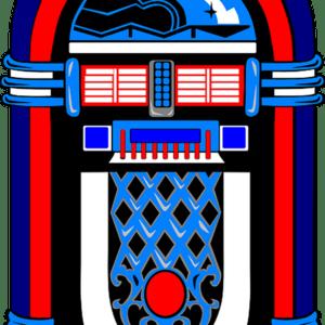 Radio chartsbox