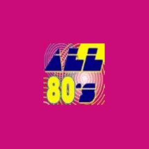 Radio ALL80S