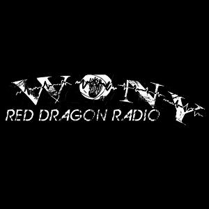 WONY - Red Dragon Radio 90.9 FM