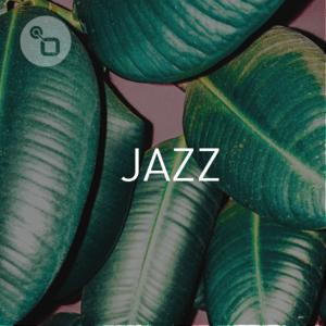 Radio JAZZ por Barcelona Jazz Radio