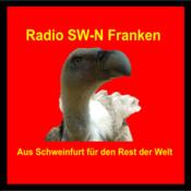 Radio Radio SW-N Franken