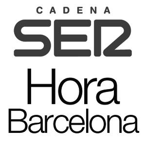 Radio Cadena SER Ràdio Barcelona