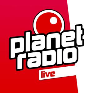Radio planet radio