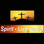 Radio Spirit Live Radio