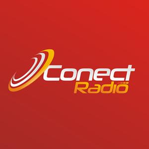 Conect Radio