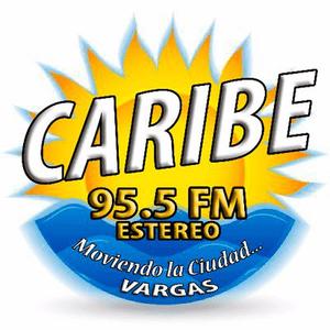 Radio Caribe 95.5 FM