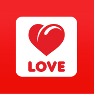 Radio Love Radio Moskau - Alternative