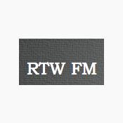 Radio RTW FM