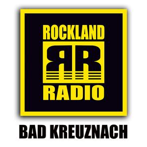 Radio Rockland Radio - Bad Kreuznach