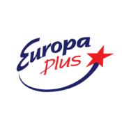 Radio Europa Plus Kiew 107,0 FM