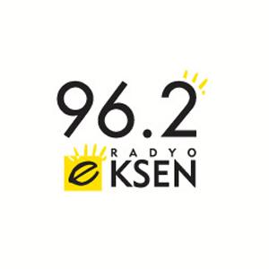 Radio Radio Eksen