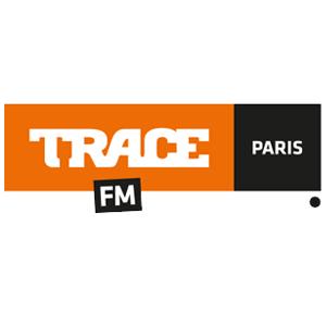 Radio TRACE FM Paris