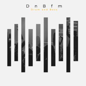 Radio DnB FM