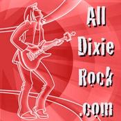 Radio All Dixie Rock