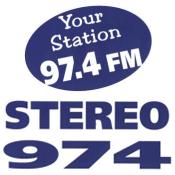 Radio Stereo974