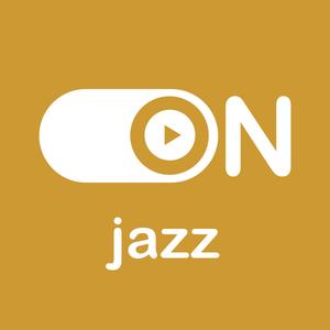 Radio ON Jazz