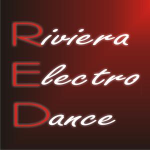 Radio Riviera Electro Dance
