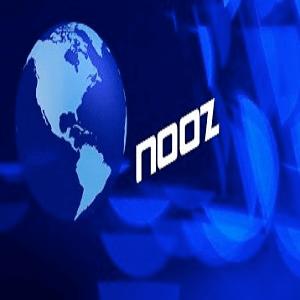 Radio Nooz Radio