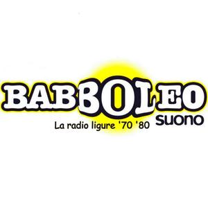 Radio Radio Babboleo Suono