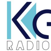 Radio Radio Kerne